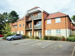 Thumbnail to rent in Knights Place, Thornhill Park Road, Southampton