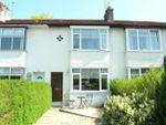 Property history Evan Crescent, Giffnock, East Renfrewshire G46
