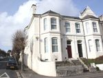 Thumbnail for sale in Salisbury Road, St Judes, Plymouth