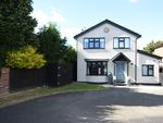 Thumbnail to rent in Dean Row Road, Wilmslow