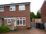 Thumbnail to rent in Shugborough Close, Werrington, Stoke-On-Trent