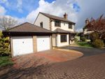 Thumbnail to rent in Maple Grove, Roundswell, Barnstaple