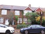 Thumbnail to rent in Cannon Hill Lane, Wimbledon Chase, London