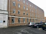 Thumbnail to rent in Montgomery House, Demesne Rd, Manchester.