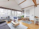 Thumbnail to rent in Hoxton Square, London