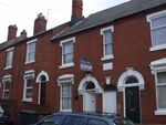 Thumbnail to rent in Findon Street, Kidderminster, Worcestershire