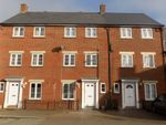 Thumbnail for sale in Dunvant Road, Swindon