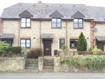 Thumbnail to rent in Blissett Terrace, Bromsgrove, Faringdon