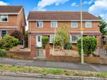 Thumbnail to rent in Emsworth, Hampshire, .