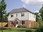 """Thumbnail to rent in """"The Aberlour"""" at Strath Brennig Road, Smithstone, Cumbernauld"""