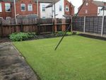 Thumbnail for sale in Wolsey Avenue, Pontefract