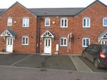 Thumbnail for sale in Hoskins Lane, Middlesbrough