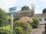 Thumbnail for sale in Chenhalls Close, St. Erth, Hayle
