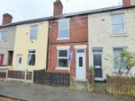 Thumbnail to rent in Fairholme Drive, Mansfield
