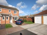 Thumbnail to rent in Madrona Close, Shiney Row, Houghton Le Spring
