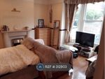 Thumbnail to rent in Auckland Road East, Southsea
