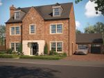 Thumbnail to rent in Spofforth Park, Spofforth Hil, Wetherby