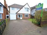 Thumbnail for sale in Hillcrest Avenue, Spinney Hill, Northampton