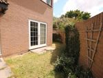 Thumbnail to rent in Speedwell, Bristol