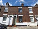 Thumbnail to rent in Lower Mayer Street, Hanley, Stoke-On-Trent