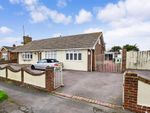 Thumbnail for sale in Arundel Road, Peacehaven, East Sussex