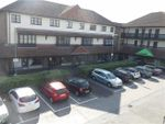 Thumbnail to rent in 3 Falkland Court, Chandler's Ford, Eastleigh, Hampshire