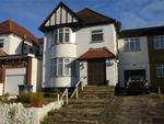 Thumbnail to rent in St. Margarets Road, Edgware