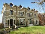 Thumbnail for sale in Abbotsford Road, Blundellsands, Merseyside, Merseyside