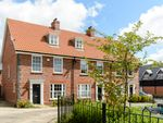 Thumbnail for sale in Lord Nelson Drive, New Costessey, Norwich