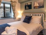 Thumbnail to rent in White Lane, Plymouth