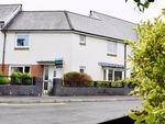 Thumbnail for sale in Phoebe Road, Copper Quarter, Pentrechwyth