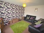 Thumbnail to rent in Troed Yr Allt, Alltwalis, Carmarthen