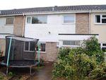 Thumbnail for sale in Kings Lynn, Norfolk