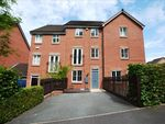 Thumbnail for sale in Valley View, Clayton, Newcastle-Under-Lyme