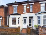 Thumbnail to rent in Preston Road, Tonbridge, Kent