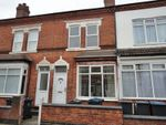 Thumbnail to rent in Fashoda Road, Selly Park, Birmingham