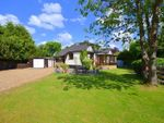 Thumbnail for sale in Towpath, Off Reed Place, Shepperton