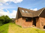 Property history Water Lane, Wotton-Under-Edge GL12
