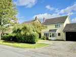 Thumbnail to rent in Staunch Hill, Leighton Bromswold, Huntingdon