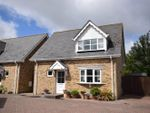 Thumbnail for sale in Gassiot Close, Ryde