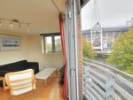 Thumbnail to rent in Fitzhamon Embankment, Cardiff