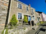 Thumbnail to rent in Fore Street, Loddiswell, Kingsbridge