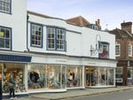 Thumbnail for sale in Knights Yard, 8-10 Bell Street, Reigate, Surrey