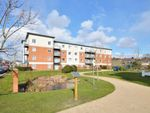 Thumbnail to rent in Chequers Avenue, High Wycombe, Bucks, Surrey