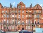 Thumbnail for sale in Kensington Court, London