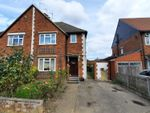 Thumbnail for sale in Mercers Way, Colchester