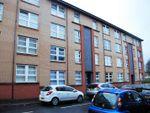 Thumbnail to rent in Roxburgh Street, Greenock