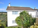 Thumbnail to rent in Orchard Close, Helston