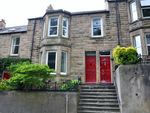 Thumbnail for sale in Millfield Terrace, Hexham