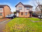 Thumbnail to rent in Dunglass Place, Newton Mearns, Glasgow
